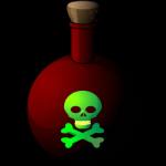 Poison_icon-150x150
