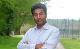Raj-Mattu-_2994460c
