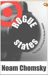 rogue states cover