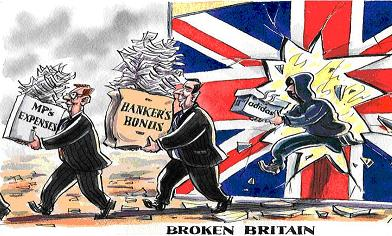 Broken Britain smaller