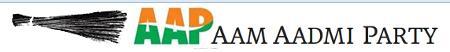 aam admi header