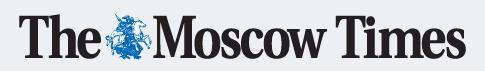 moscow times header