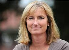 sarah wollaston mp md