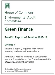 green finance cover3