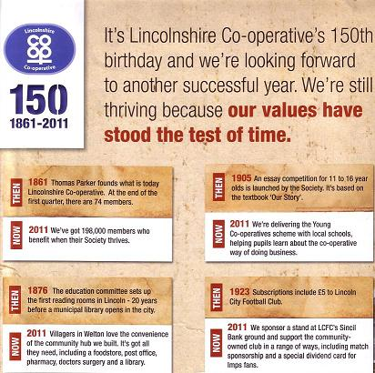 lincs 150 2 co-op