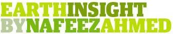 nafeez ahmed logo