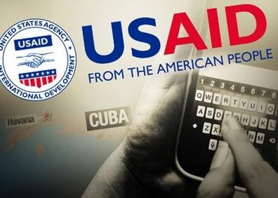 USAID graphic