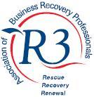 rrr3 logo