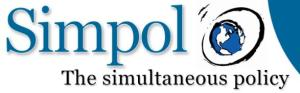 simpol logo