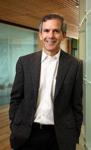 dr christopher walker global health