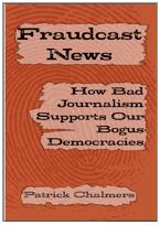 fraudcast news cover