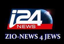 i24 logo