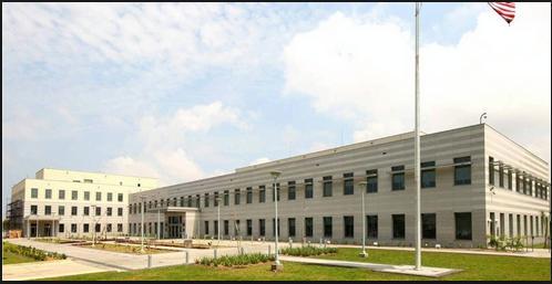 us embassy accra ghana