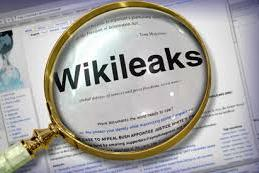 wikileaks graphic