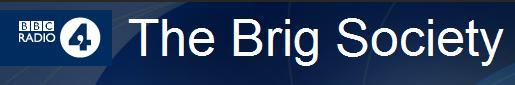 brig society header