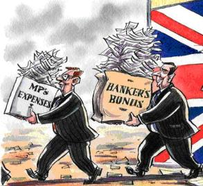 broken britain 3 mps bankers