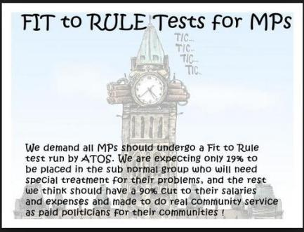 fit to rule tests atos