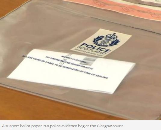 scottish ballot 1