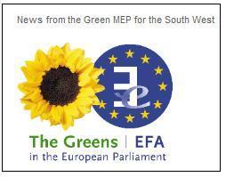 efa greens logo