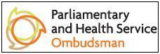 parl nhs ombudsman
