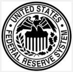 us fed logo