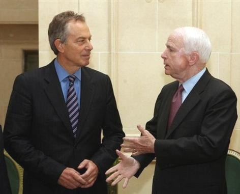 https://politicalcleanup.files.wordpress.com/2015/01/blair-mccain-meet.jpeg