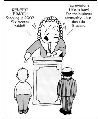 benefit-fraud-cartoon