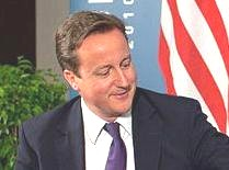 cameron onshoring IT workers