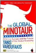 global minotaur cover