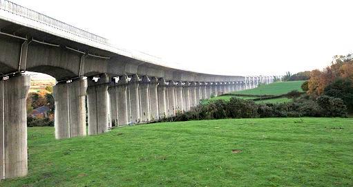 hs2 viaduct 2