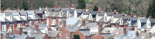housing association header