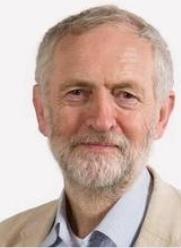 jeremy corbyn (2)