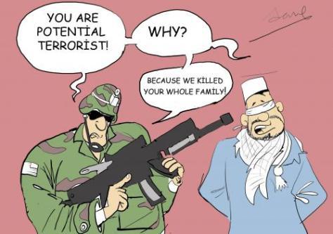 potential_terrorist_297435