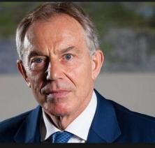 tony blair 3