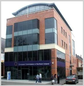 eu 3offices belfast