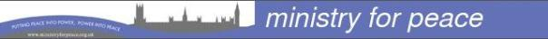 jmcdonnell mfp header