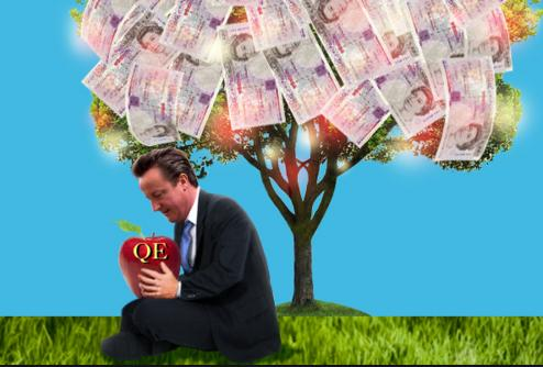 cameron magoc money tree