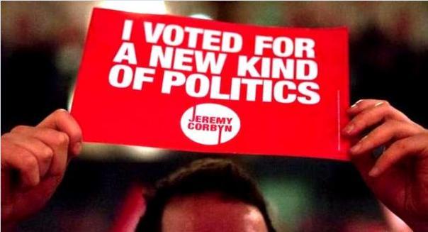 Corbyn 4 logo support jc