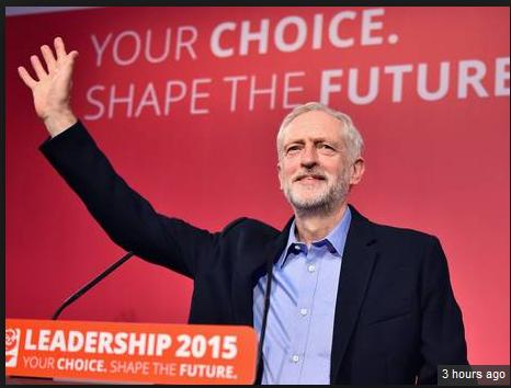 JC elected