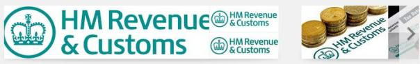 hmrc header