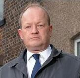 simon2danczuk