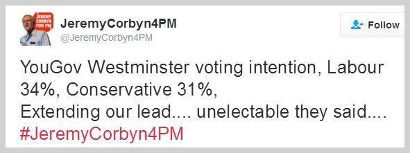 labour lead 3