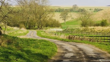 fracking ryedale test prompts fears