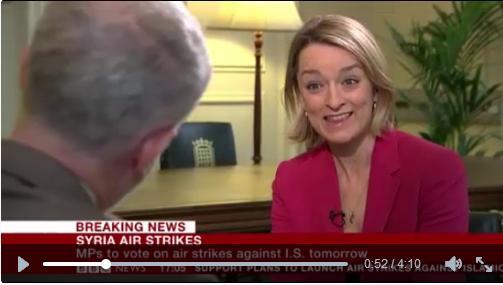 bbc kuenssberg 2