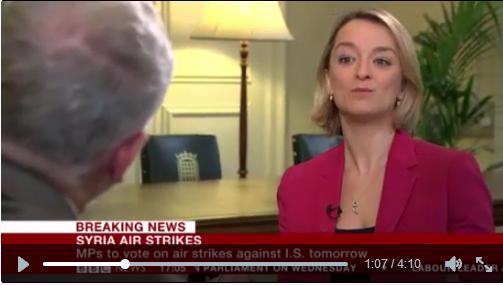 bbc kuenssberg 3