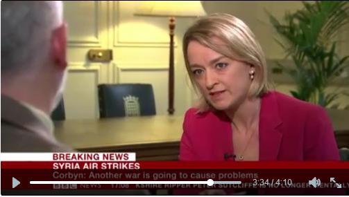 bbc kuenssberg 4