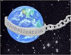 globalisation images