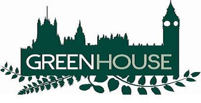greenhouse header