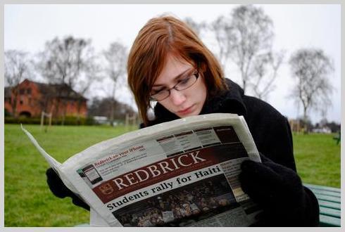 redbrick 2 reader
