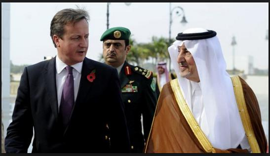 saudi top market uk arms press tv